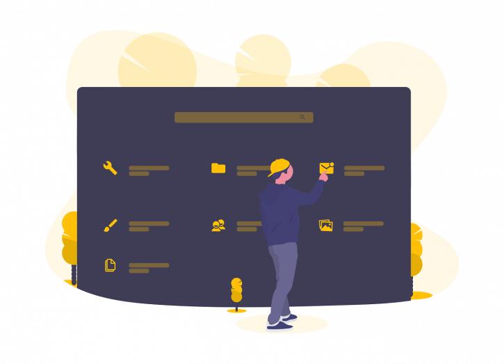 cybertuig truckendoos